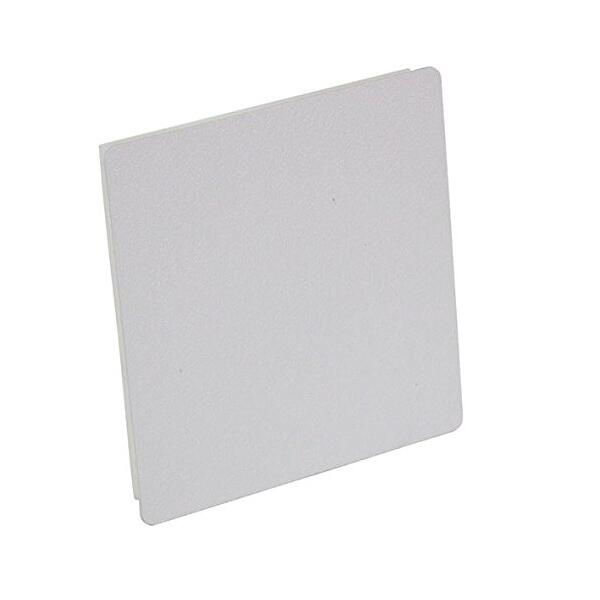 Standard Skimmer Ice Guard Plate by Family Leisure