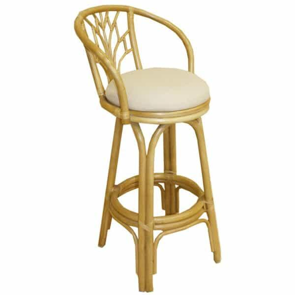 Prime Bali Natural Ncnpc Chair Design For Home Ncnpcorg