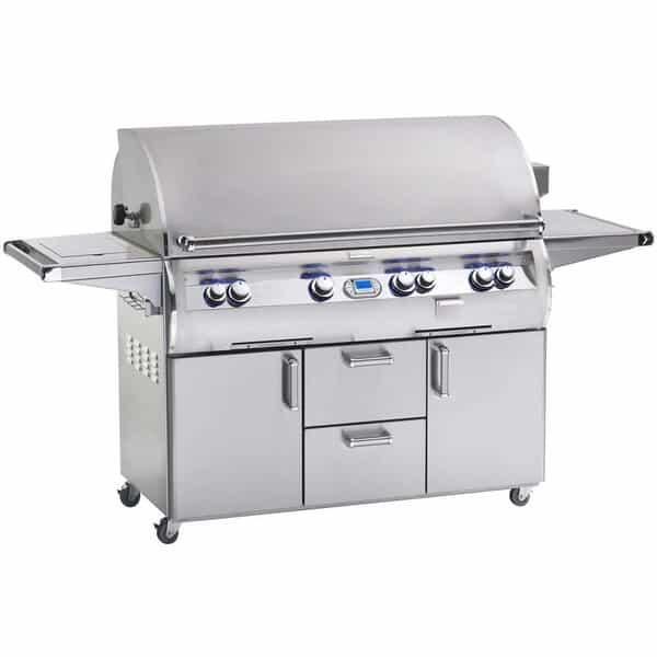 Echelon Diamond E1060S by Fire Magic Grills