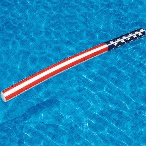 Americana Noodle by Swimline