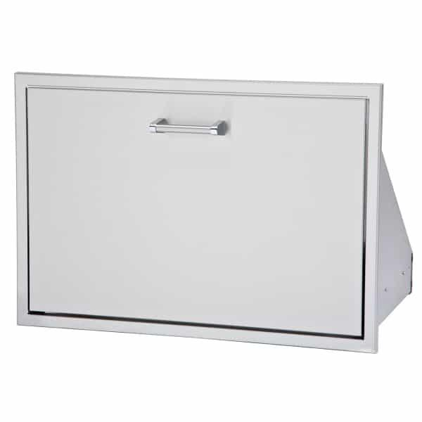 Cooler Drawer by Delta Heat