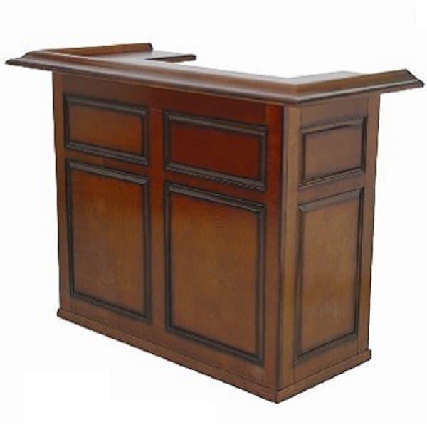 https://www.familyleisuremedia.com/images/thumbnails/600/600/detailed/14/Bars-60-Home-Bar-31031.jpg