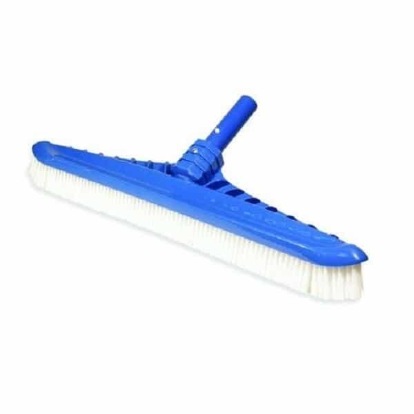"20"" Professional Pool Brush by Swimline"