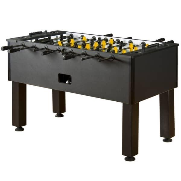 Exceptionnel Tourney Foosball Table By American Heritage