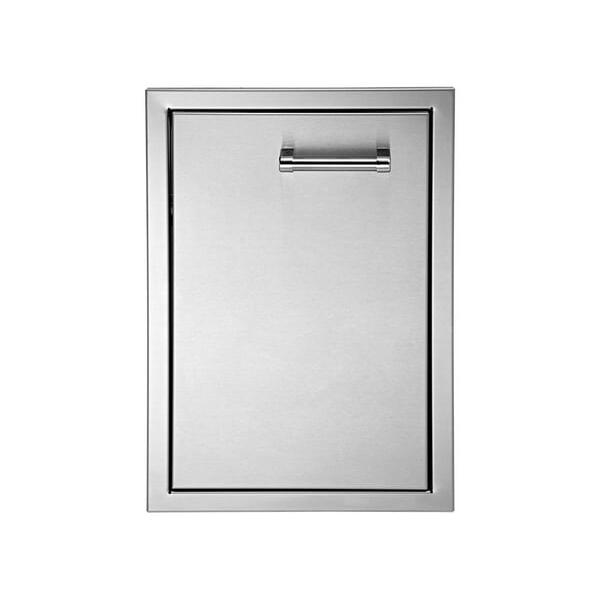 "16"" Single Access Door by Delta Heat"