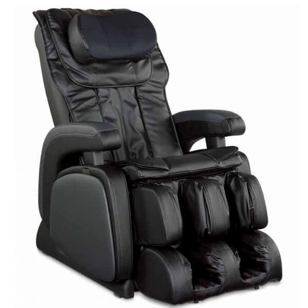 Zen Massage Chair by Cozzia