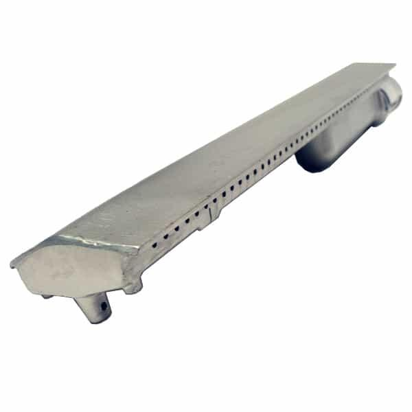 Cast Stainless Steel Burner by Titan Grills