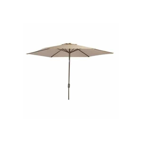 9' Umbrella by Bull Grills