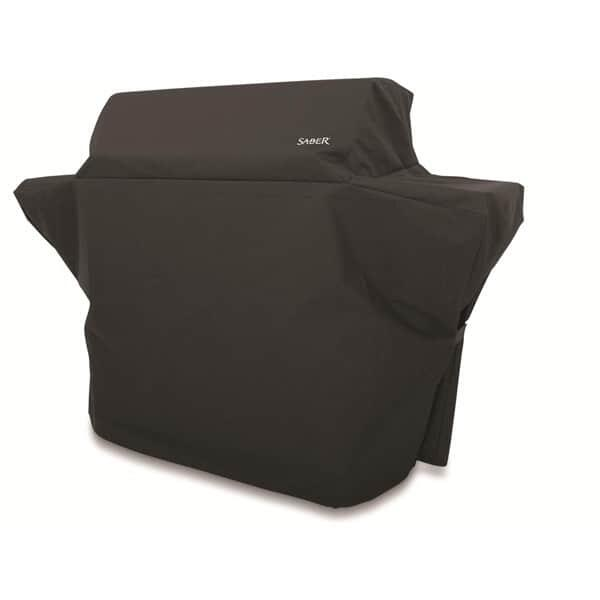 670 Grill Cover by Saber Grills