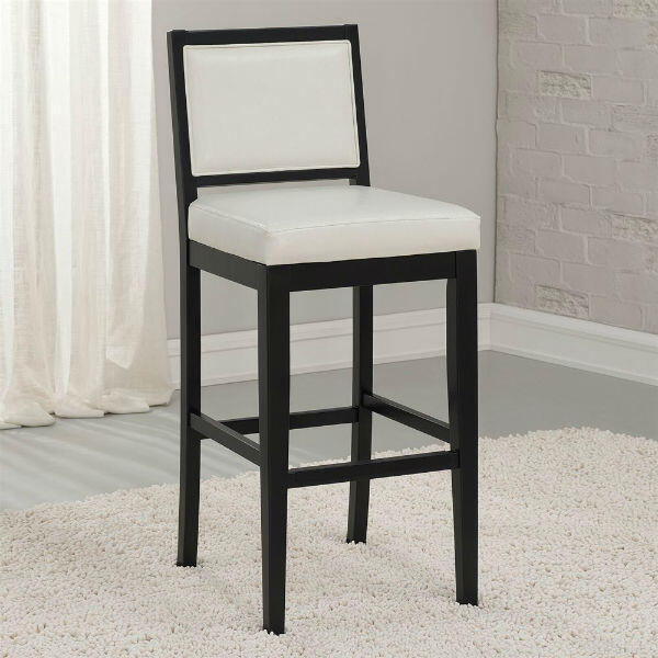 Fairmount Bar Stool by American Heritage