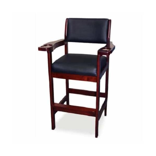 Presidential Spectator Chair by Presidential Billiards