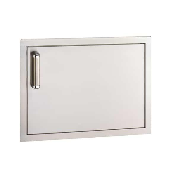 "24"" Access Door by Fire Magic Grills"