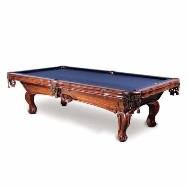 Biltmore by Presidential Billiards