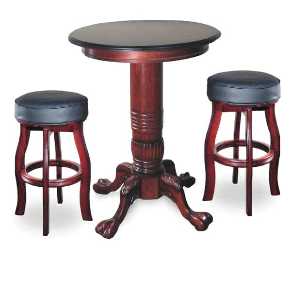 "30"" Pub Table by Presidential Billiards"