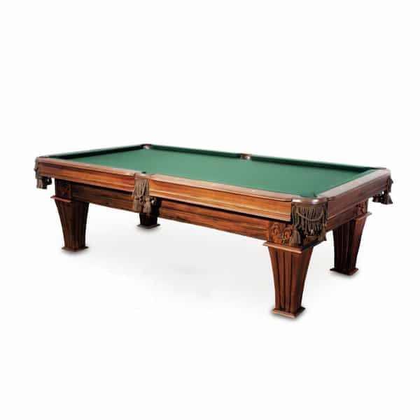 Brittany by Presidential Billiards