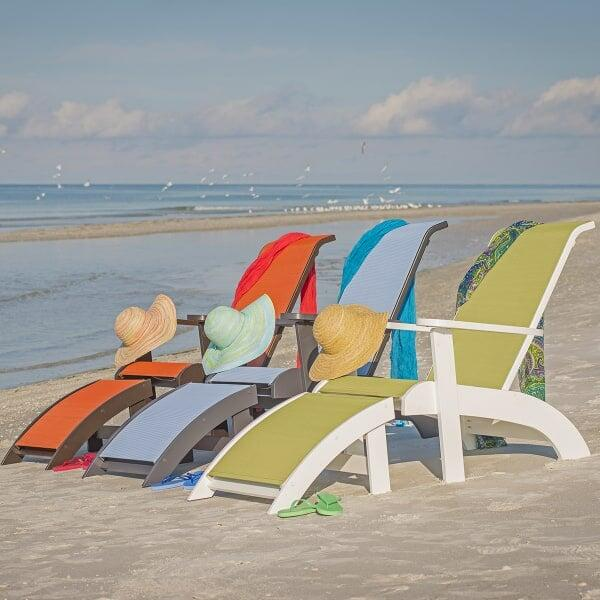 Sling Adirondack Collection by Windward