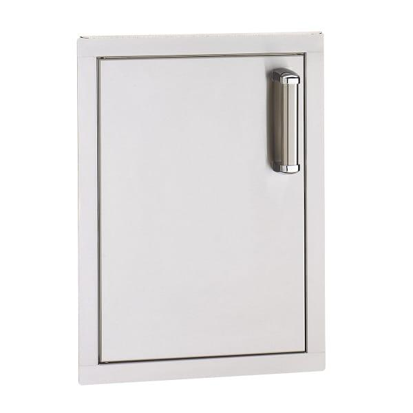 "20"" Single Access Door by Fire Magic Grills"