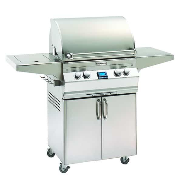 Aurora 430 by Fire Magic Grills
