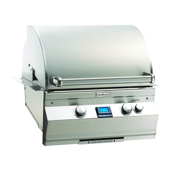 Aurora 530 Grill Head by Fire Magic Grills