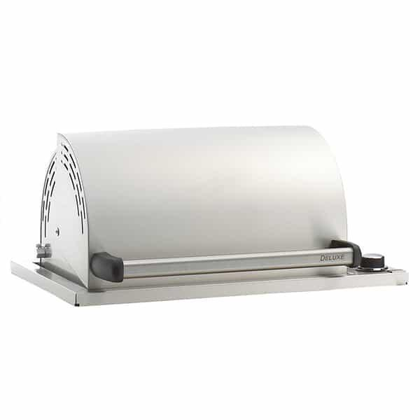 Legacy Deluxe Classic Countertop Grill by Fire Magic Grills