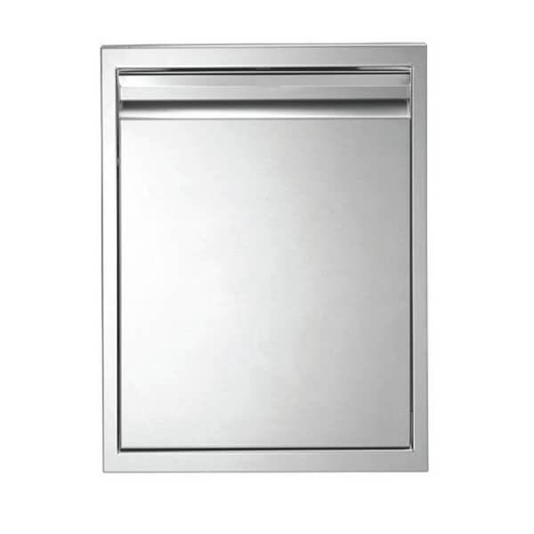 "24"" - Single Access Door by Twin Eagles Grills"