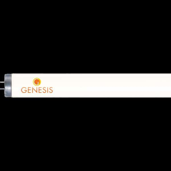 Genesis F72 Replacement Tanning Bed Bulb by JK-Light