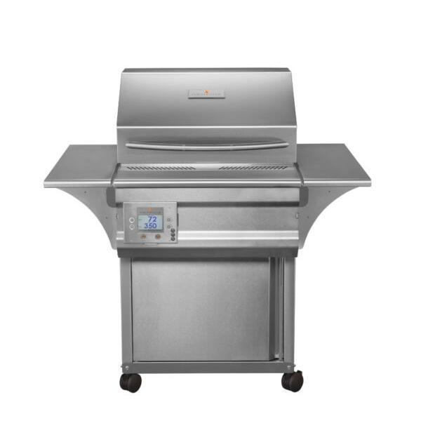Memphis Advantage Plus by Memphis Grills