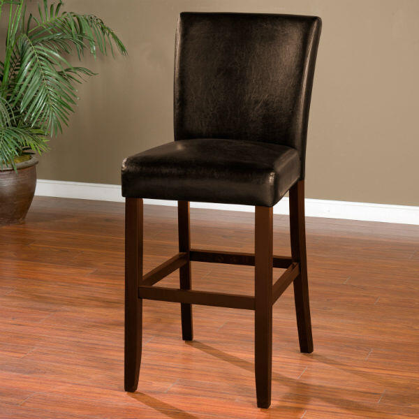 Adrianna Counter Stool by American Heritage