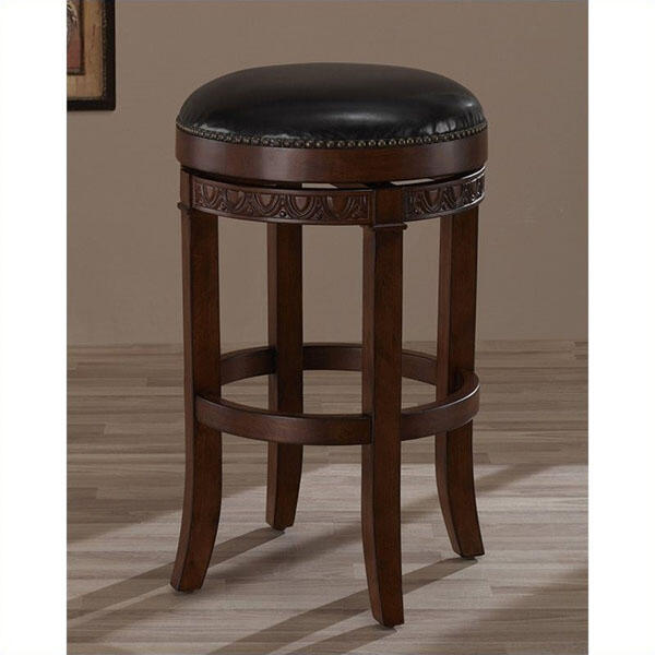 Portofino Counter Stool by American Heritage
