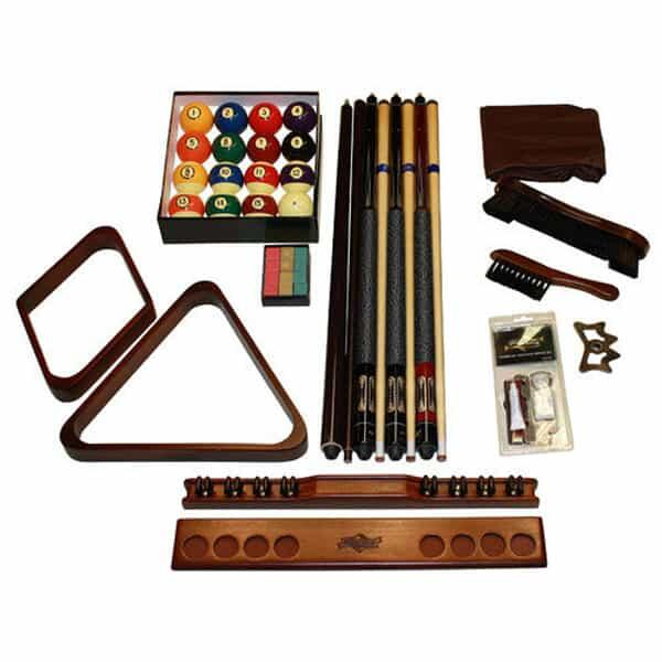 Designer Accessory Kit by American Heritage