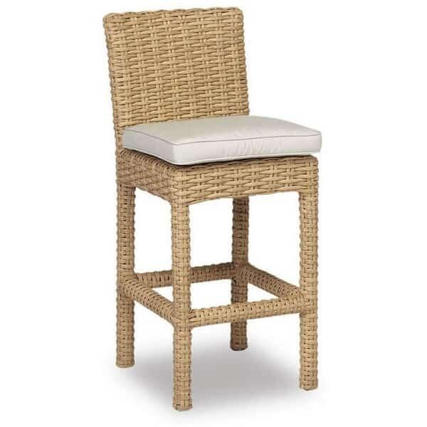 Leucadia Bar Stool by Sunset West