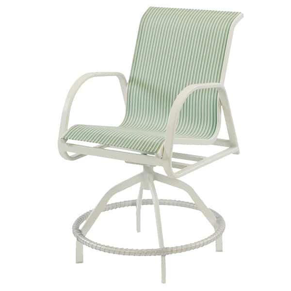 Ocean Breeze Balcony Chair by Windward