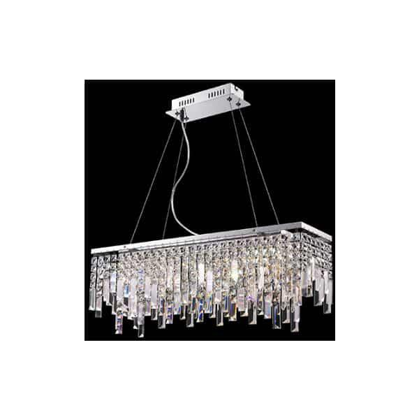 Helaine EL-10117 Pendant by Lite Source Inc