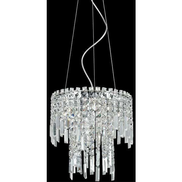 Helaine EL-10127 Pendant by Lite Source Inc