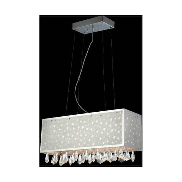 Santuzza I EL-10093 Pendant by Lite Source Inc