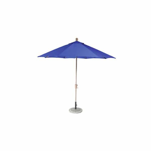 11' Market Umbrella by Casual Cushion Corp