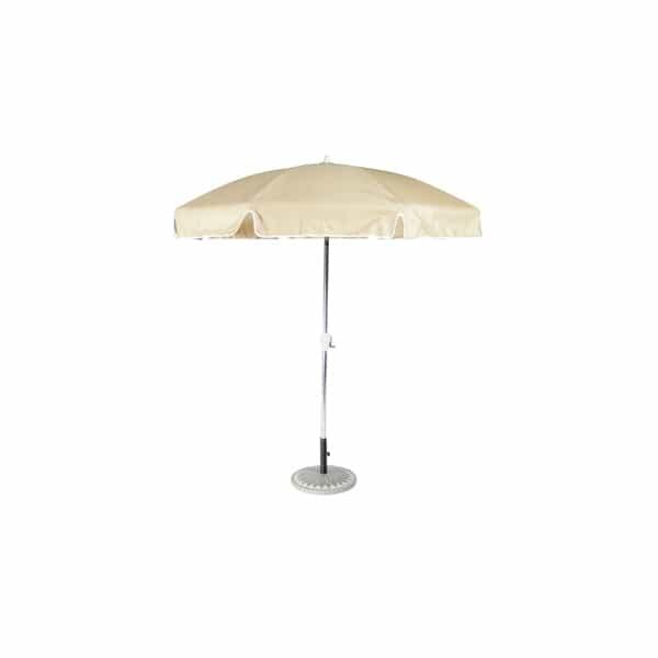 7.5' Garden Umbrella by Casual Cushion Corp