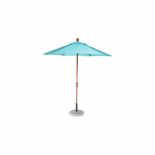 7.5' Market Umbrella by Casual Cushion Corp