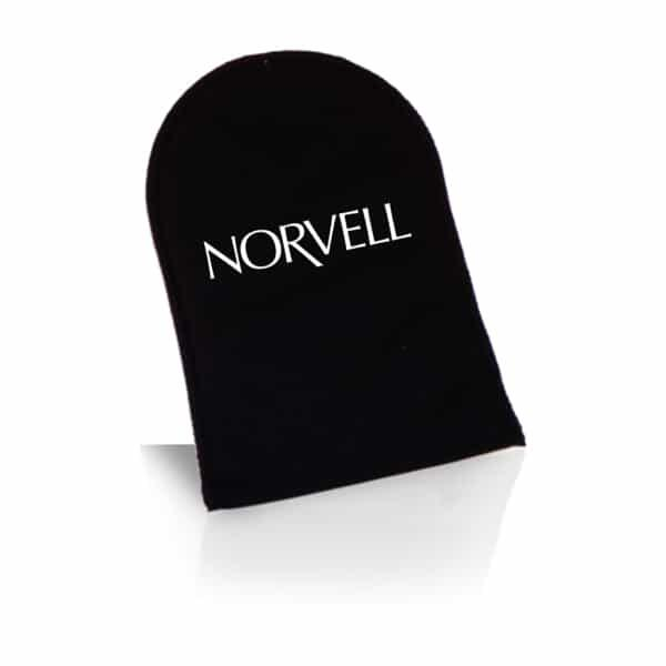 Sunless Tanning Applicator Mitt by Norvell