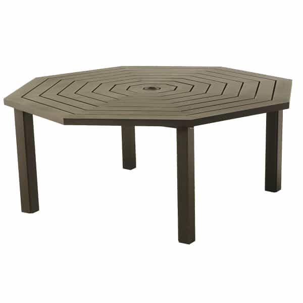 Sherwood Tables By Hanamint