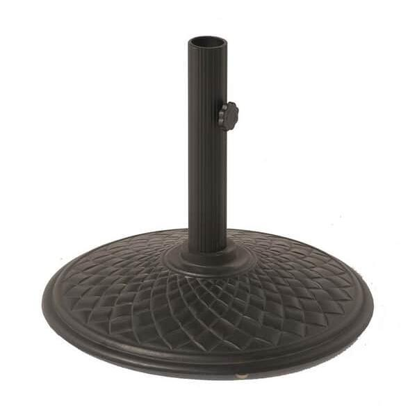 Newport Umbrella Base by Hanamint