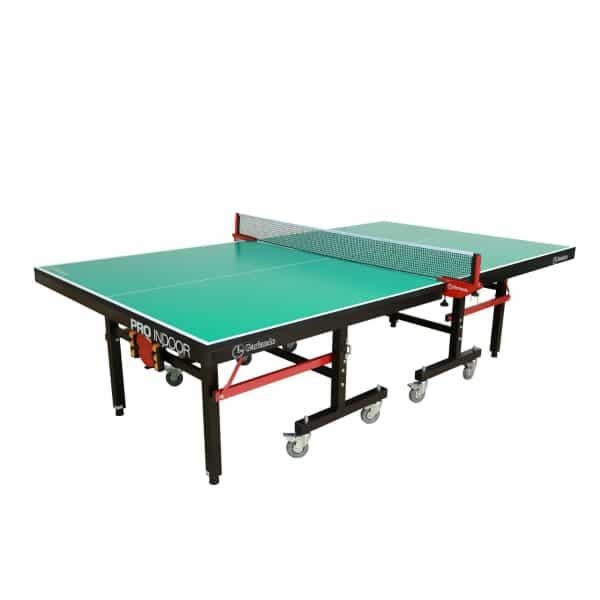 Pro Indoor Table Tennis by Garlando