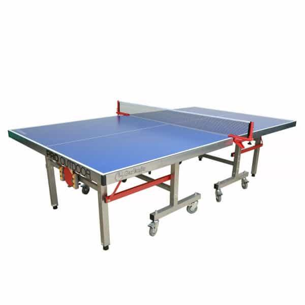 Pro Outdoor Table Tennis by Garlando