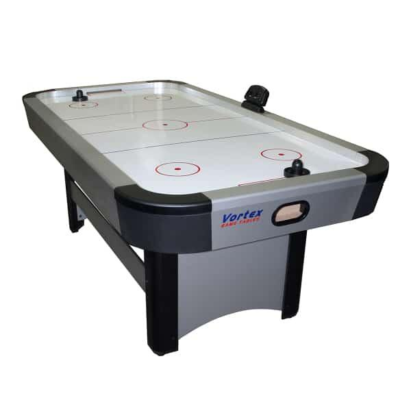 Break-Away Hockey Table by Vortex Game Tables