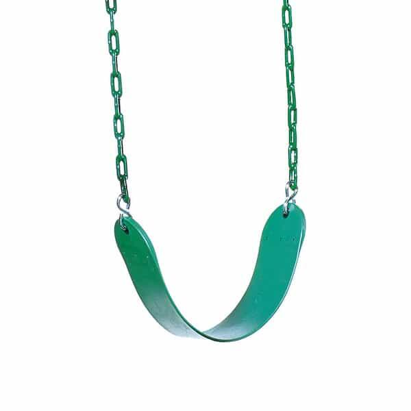 Sling Swing Chain by Creative Playthings