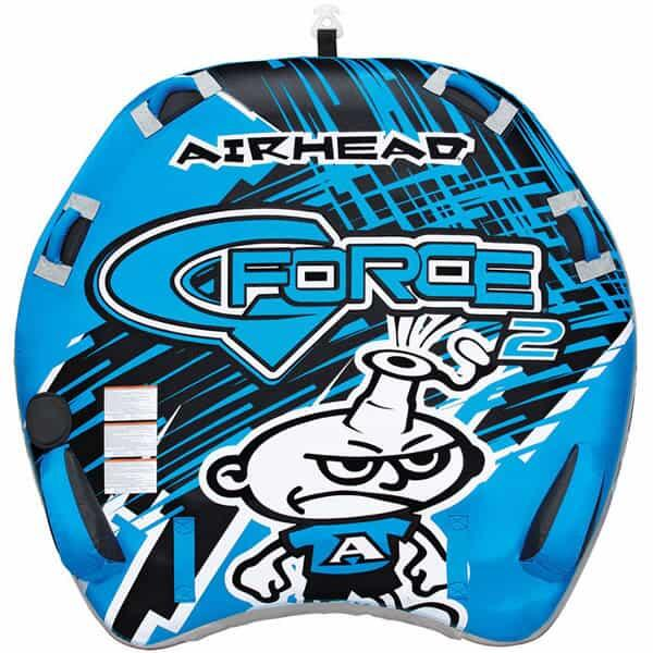 Airhead G-Force 2 by Airhead