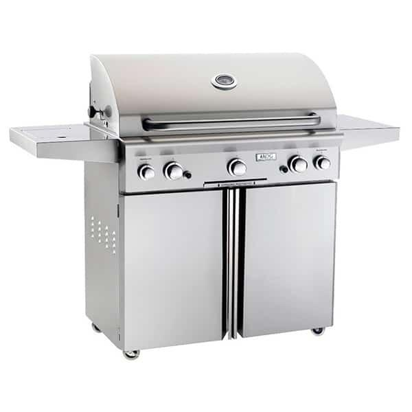 AOG - 36PCT Portable Grill by AOG