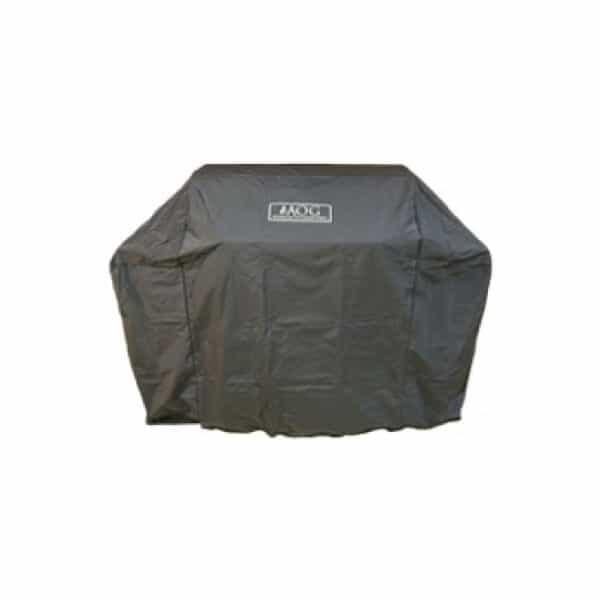 AOG 24'' Portable Grill Cover by AOG