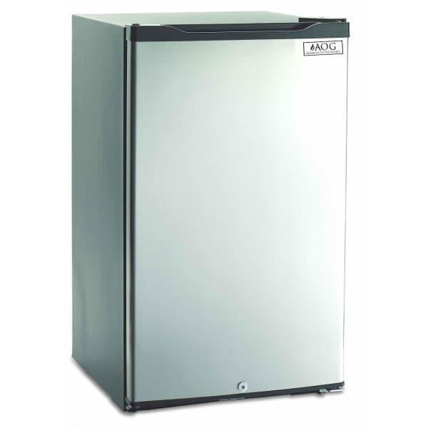AOG Refrigerator by AOG