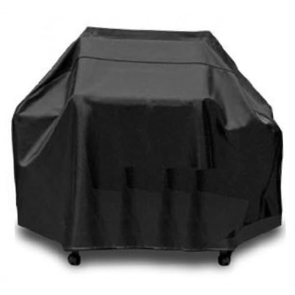 Medium Universal Grill Cover by Protective Covers Inc
